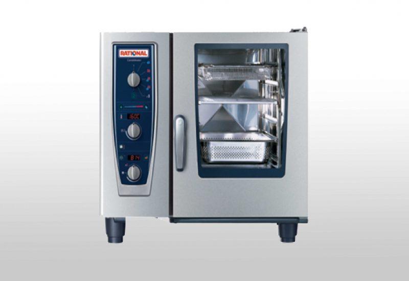 01-forno-tipo61-combimaster-tecmaq