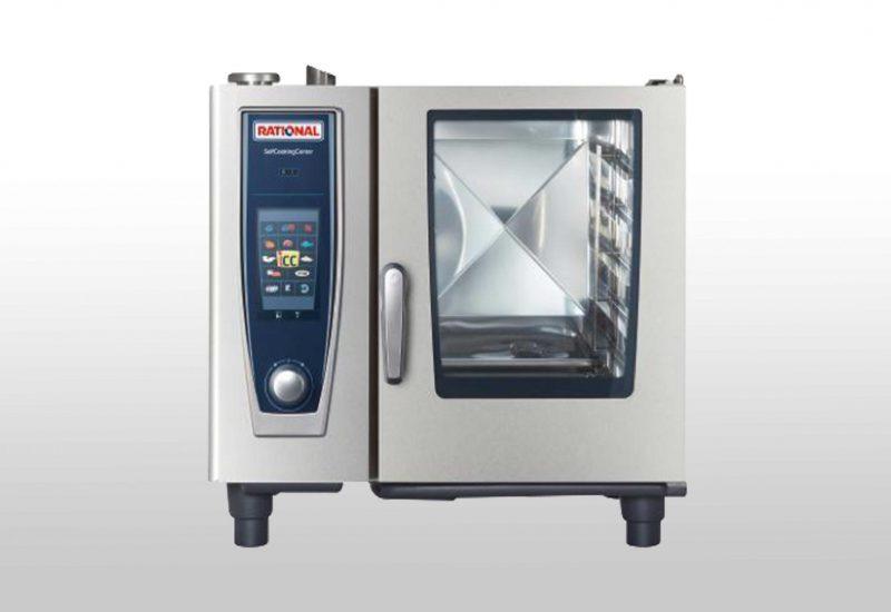 01-forno-tipo61-tecmaq