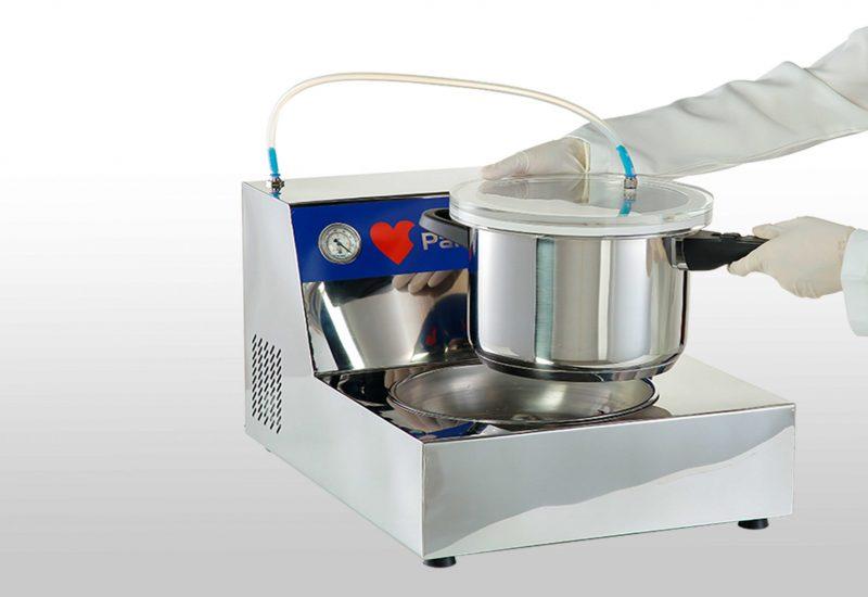 01-seladora-a-vacuo-panelavac-tecmaq