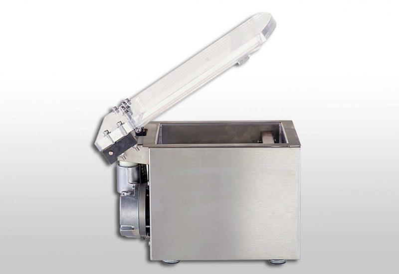 01-seladora-a-vacuo-tm100-tecmaq
