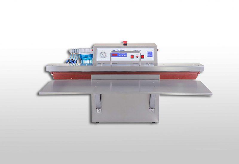 02-seladora-a-vacuo-robotic1200-tecmaq
