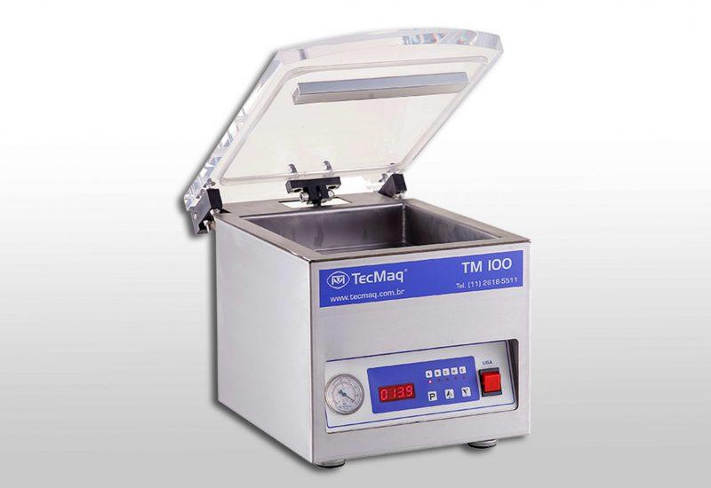 02-seladora-a-vacuo-tm100-tecmaq