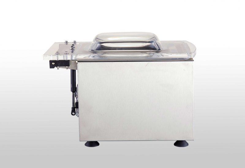 02-seladora-a-vacuo-tm150-tecmaq