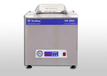 02-seladora-a-vacuo-tm250-cavidade-tecmaq