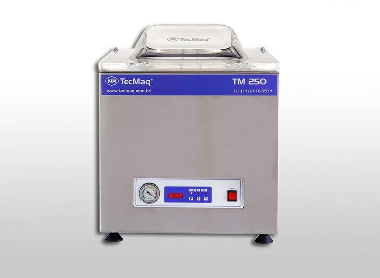 02-seladora-a-vacuo-tm250-digital-tecmaq
