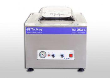 02-seladora-a-vacuo-tm250-tecmaq
