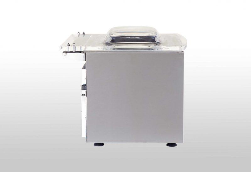 02-seladora-a-vacuo-tm280-tecmaq