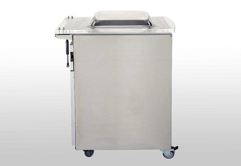 02-seladora-a-vacuo-tm400-tecmaq