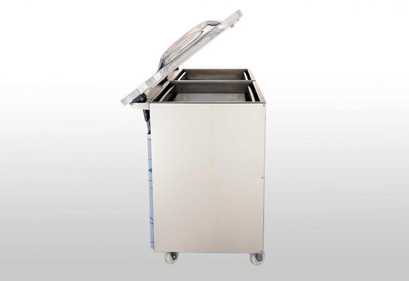 02-seladora-a-vacuo-tm7500-tecmaq