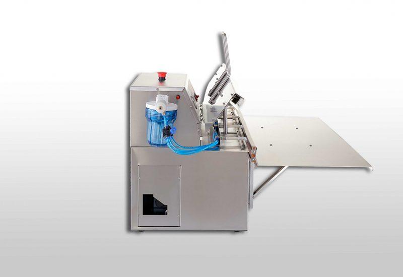03-seladora-a-vacuo-robotic1200-tecmaq