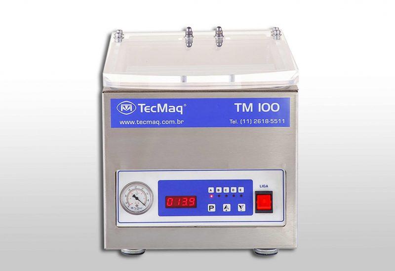 03-seladora-a-vacuo-tm100-tecmaq