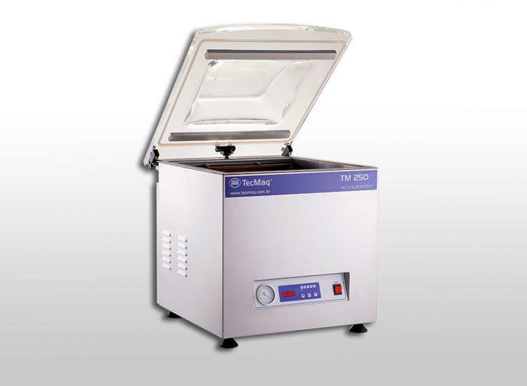 03-seladora-a-vacuo-tm250-digital-tecmaq
