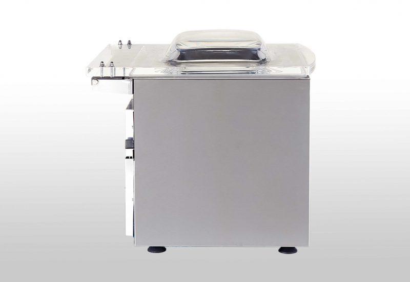 03-seladora-a-vacuo-tm300-tecmaq