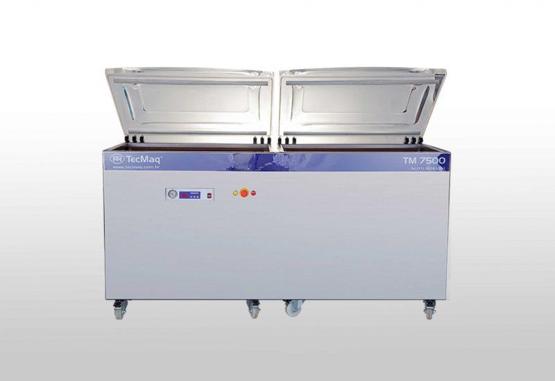 03-seladora-a-vacuo-tm7500-tecmaq