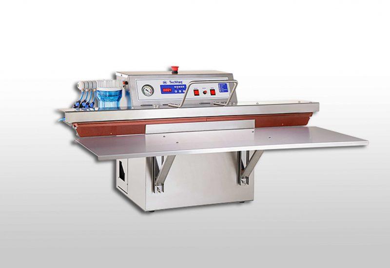 04-seladora-a-vacuo-robotic1200-tecmaq