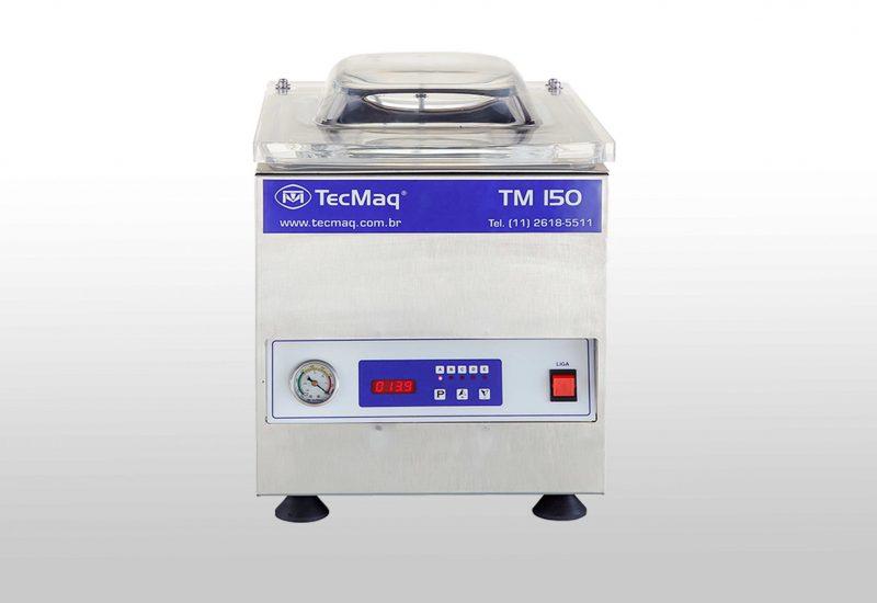 04-seladora-a-vacuo-tm150-tecmaq