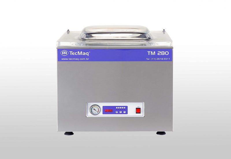 04-seladora-a-vacuo-tm280-tecmaq