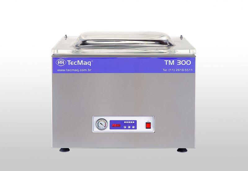04-seladora-a-vacuo-tm300-tecmaq