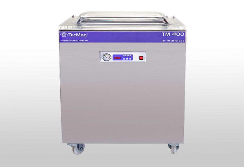 04-seladora-a-vacuo-tm400-tecmaq