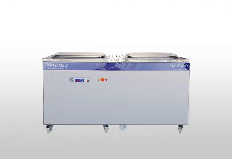 04-seladora-a-vacuo-tm7500-tecmaq