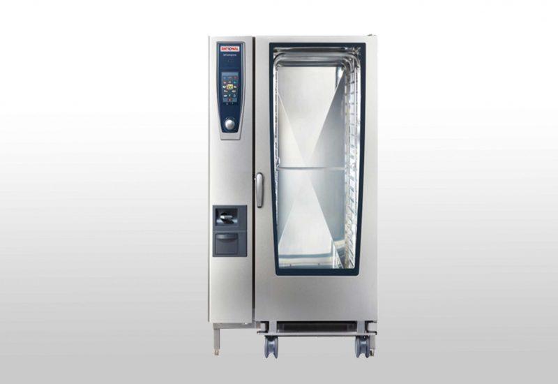 tipo202-selfcookingcenter-tecmaq